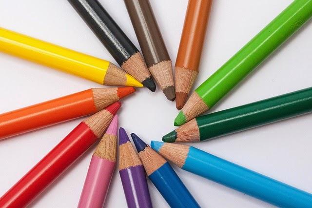 lapicecros-colores-rueda